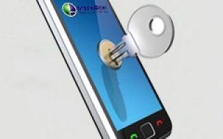 Способы разблокировки SIM-карты Мегафон