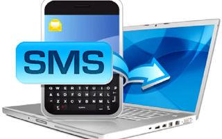 Как отправить бесплатное СМС на Мегафон с компьютера?