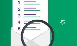 Как посмотреть последние списания с лицевого счета на Мегафоне?