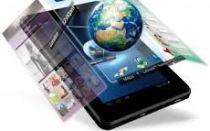 Подключение и настройка интернет на Мегафоне