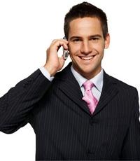 Тарифы мегафона на телефон