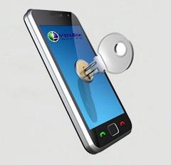 Как подключить сим карту мегафон
