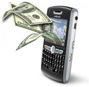 Мегафон баллы на деньги