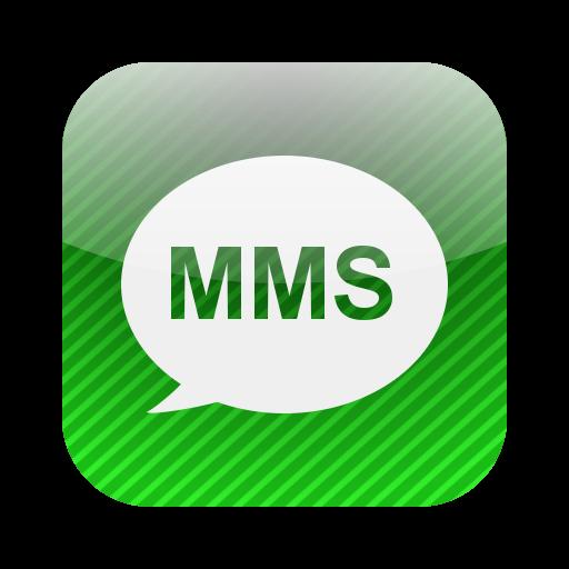 Мегафон MMS бесплатно
