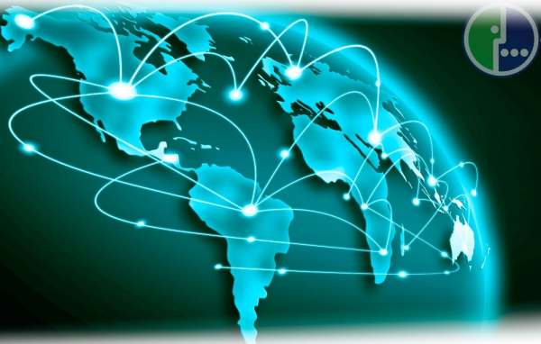 Тариф весь мир мегафон описание